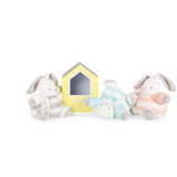 kaloo-bebe-pastel-chubby-bear-aqua-and-cream-small- (11)