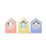 kaloo-bebe-pastel-chubby-bear-aqua-and-cream-small- (10)