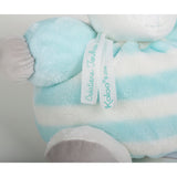 kaloo-bebe-pastel-chubby-bear-aqua-and-cream-small- (5)