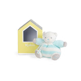 kaloo-bebe-pastel-chubby-bear-aqua-and-cream-small- (8)