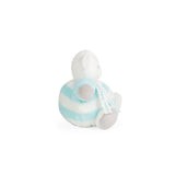 kaloo-bebe-pastel-chubby-bear-aqua-and-cream-small- (3)