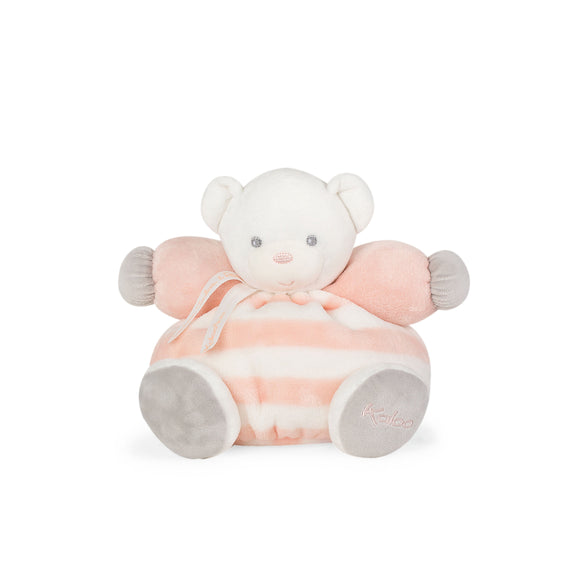 kaloo-bebe-pastel-chubby-bear-peach-and-cream-medium- (1)