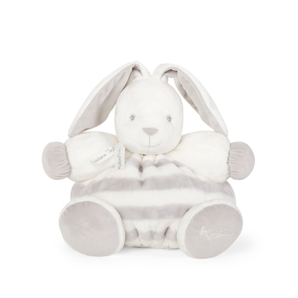 kaloo-bebe-pastel-chubby-rabbit-grey-and-cream-large- (1)