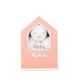 kaloo-bebe-pastel-chubby-rabbit-grey-and-cream-large- (2)