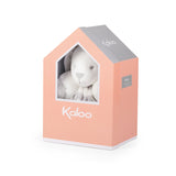 kaloo-bebe-pastel-chubby-rabbit-grey-and-cream-large- (3)
