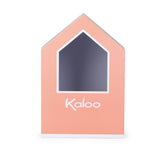 kaloo-bebe-pastel-chubby-rabbit-grey-and-cream-large- (4)