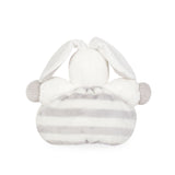 kaloo-bebe-pastel-chubby-rabbit-grey-and-cream-large- (6)