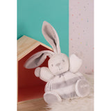 kaloo-bebe-pastel-chubby-rabbit-grey-and-cream-small- (11)