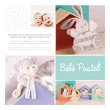 kaloo-bebe-pastel-chubby-rabbit-grey-and-cream-small- (13)