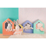kaloo-bebe-pastel-chubby-rabbit-grey-and-cream-small- (12)