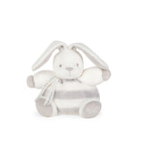 kaloo-bebe-pastel-chubby-rabbit-grey-and-cream-small- (1)