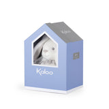 kaloo-bebe-pastel-chubby-rabbit-grey-and-cream-small- (2)