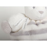kaloo-bebe-pastel-chubby-rabbit-grey-and-cream-small- (5)