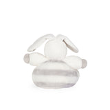 kaloo-bebe-pastel-chubby-rabbit-grey-and-cream-small- (7)
