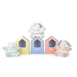 kaloo-bebe-pastel-chubby-rabbit-grey-and-cream-small- (10)