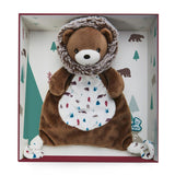 kaloo-doudou-gaston-the-bear- (2)