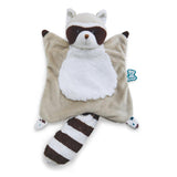 kaloo-doudou-leon-the-raccoon- (1)