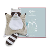 kaloo-doudou-leon-the-raccoon- (3)