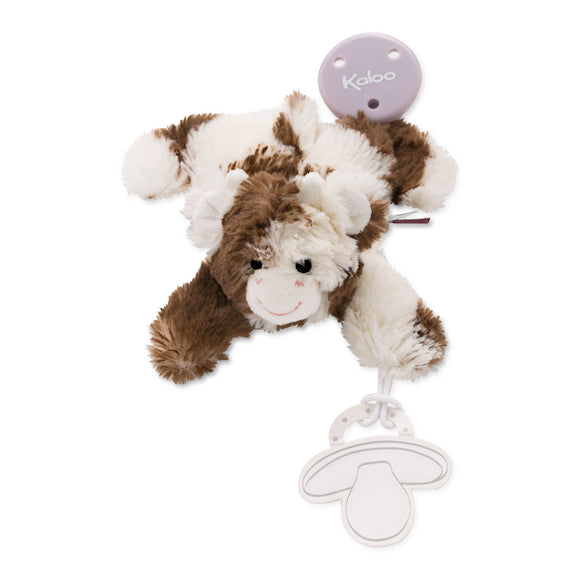 kaloo-les-amis-doudou-pacifier-holder-cow- (1)