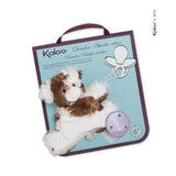 kaloo-les-amis-doudou-pacifier-holder-cow- (3)