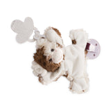kaloo-les-amis-doudou-pacifier-holder-cow- (2)