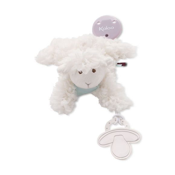 kaloo-les-amis-doudou-pacifier-holder-lamb- (1)
