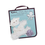 kaloo-les-amis-doudou-pacifier-holder-lamb- (3)