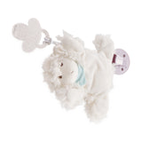 kaloo-les-amis-doudou-pacifier-holder-lamb- (2)