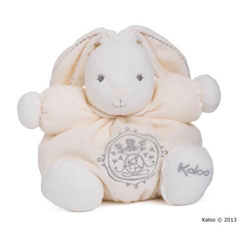 kaloo-perle-medium-cream-chubby-rabbit-baby-plush-toy-kalo-k962147-01