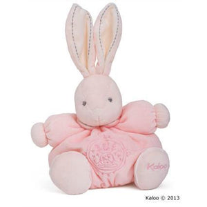 kaloo-perle-medium-pink-chubby-rabbit-baby-plush-toy-kalo-k962146-01