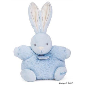 kaloo-perle-small-blue-chubby-rabbit-baby-plush-toy-kalo-k962152-01