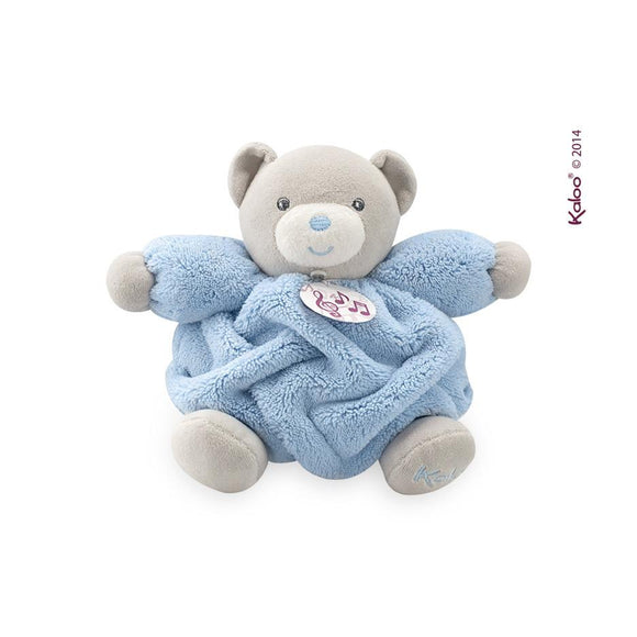 kaloo-plume-blue-chubby-bear-musical-pull-baby-plush-toy-music-kalo-k962313-01
