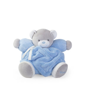 kaloo-plume-medium-blue-chubby-bear- (1)