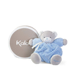 kaloo-plume-medium-blue-chubby-bear- (2)