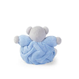 kaloo-plume-medium-blue-chubby-bear- (4)
