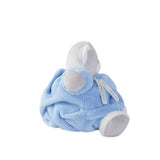 kaloo-plume-medium-blue-chubby-bear- (3)