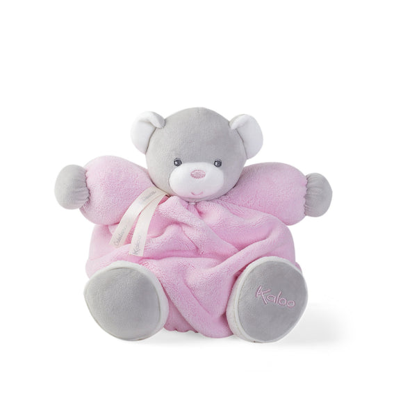kaloo-plume-medium-pink-chubby-bear- (1)