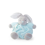kaloo-plume-medium-aqua-chubby-rabbit- (1)