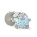 kaloo-plume-medium-aqua-chubby-rabbit- (2)