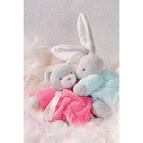 kaloo-plume-medium-aqua-chubby-rabbit- (5)