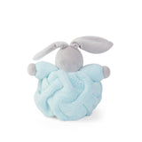 kaloo-plume-medium-aqua-chubby-rabbit- (4)