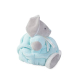 kaloo-plume-medium-aqua-chubby-rabbit- (3)