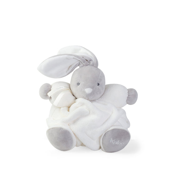 kaloo-plume-medium-cream-chubby-rabbit-01