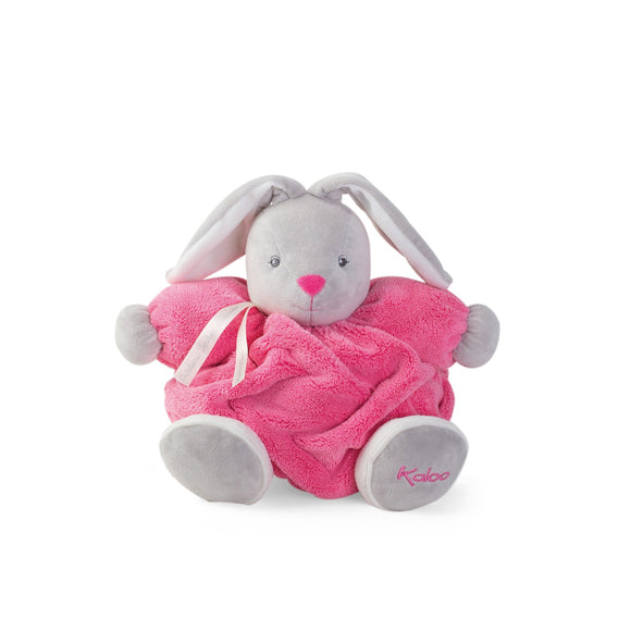 kaloo-plume-medium-raspberry-chubby-rabbit- (1)