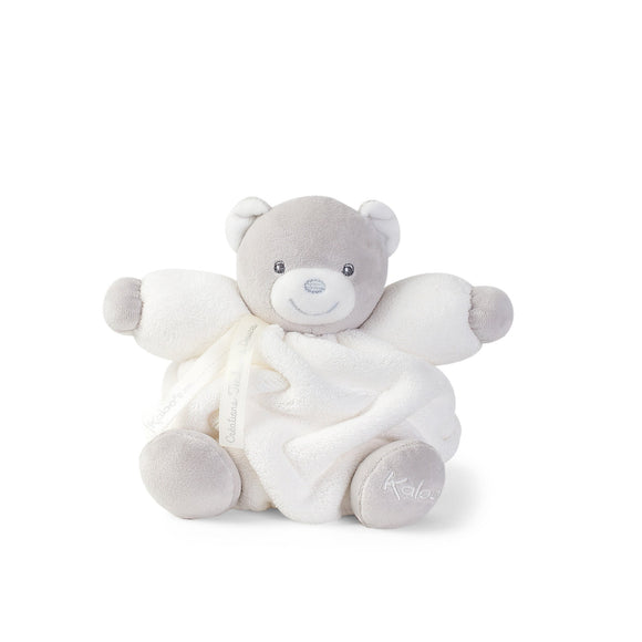 kaloo-plume-small-cream-chubby-bear- (1)
