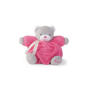 kaloo-plume-small-raspberry-chubby-bear- (1)