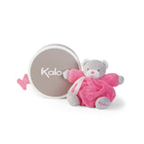 kaloo-plume-small-raspberry-chubby-bear- (2)