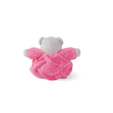 kaloo-plume-small-raspberry-chubby-bear- (4)