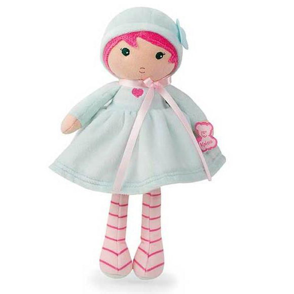 kaloo-tendresse-doll-azure-k-medium- (1)