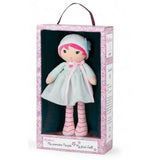 kaloo-tendresse-doll-azure-k-medium- (2)